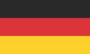 flaga-niemiecka